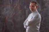 Girogustando: stelle Michelin in arrivo a Siena