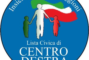 Insieme per Monteriggioni parla della sedicente Unione Liste Civiche