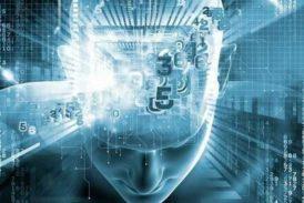 Intelligenza artificiale: se ne parla in un incontro tra esperti