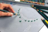 Confindustria Toscana Sud: al via un corso gratuito sul design del gioiello