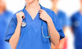 Professioni tecniche sanitarie: istituito l'Albo