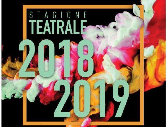 Teatri della Valdelsa: al via la vendita per i biglietti degli spettacoli