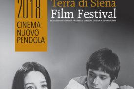 Si alza il sipario sul Terra di Siena Film Festival