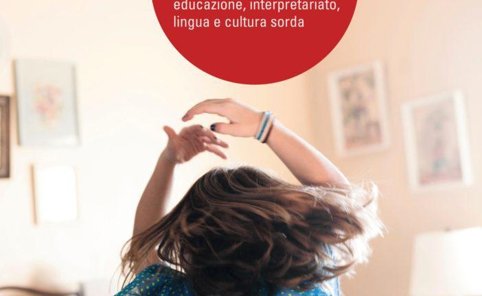 I Venerdì del Pendola: arte, sport, imprenditoria, cultura sorda