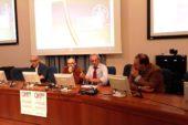 """""""Le professioni della moda"""" all'Università di Siena"""