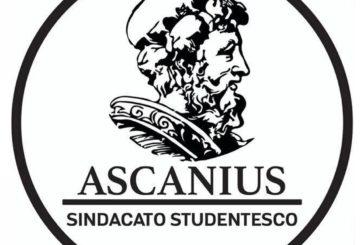 """Nasce """"Ascanius"""", un sindacato per gli studenti universitari"""