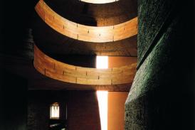 Banca Mps apre al pubblico la Rocca per il Palio straordinario