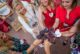 Tavola rotonda a Montepulciano per parlare di turismo d'area