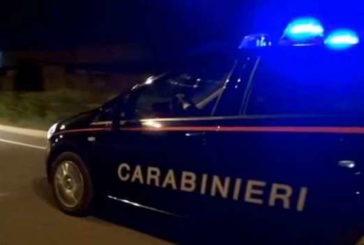 Tragedia sfiorata a Montalcino: bimba scampa ad un investimento