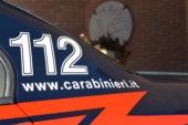 Castelnuovo: attenzione al finto vigile e al finto operaio del Comune