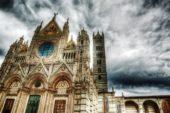 """A Siena nasce """"AlchimiaArte"""",  nuovo laboratorio di disegno artistico"""