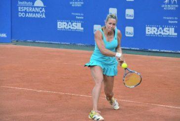 Serie A2 femminile: esordio casalingo per il Circolo Tennis Siena