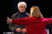 Il teatro Poliziano annuncia la stagione 2018-2019