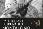 Montalcino, torneo d'Ottobre: quinta edizione