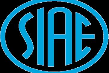 La Lega presenta una mozione per abolire la Siae negli spettacoli gratuiti