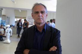 Neuroscienze: Consensus Conference alla Certosa di Pontignano