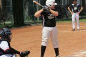 Baseball: Deidda ancora convocato nell'All star