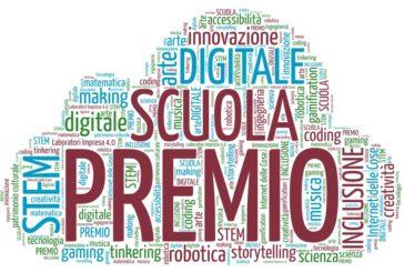 PSD Siena, Arezzo, Grosseto per scuole secondarie di secondo grado