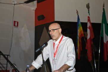 Al via il XXII Congresso della Cgil provinciale