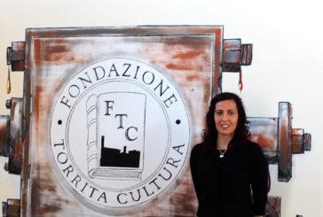 Uso dei locali in gestione alla Fondazione Torrita Cultura
