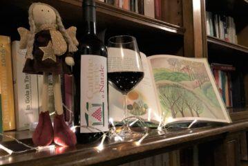 """Festa dell'Immacolata in Toscana: arriva """"Cantine Aperte a Natale"""""""