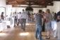 Viaggio tra i vini di Gaiole: in degustazione 100 etichette