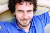 Francesco Trento porta a Poggibonsi il suo seminario di scrittura