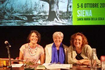 """A Siena nasce la """"Carta dei valori dei monumenti verdi"""""""