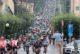 Sinalunga capitale della bicicletta: oltre 1100 bikers