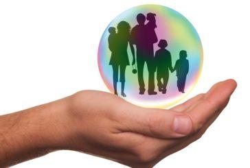 Mercato assicurativo: 1,4% di crescita in 5 anni