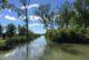Lago di Montepulciano: un incontro per valorizzare la Riserva Naturale