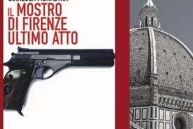La vicenda del Mostro di Firenze torna in un libro