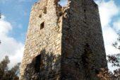 Il 28 ottobre inaugurazione della Torre di Montalceto