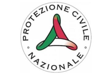 La Protezione Civile in costante allerta in tutta la Toscana
