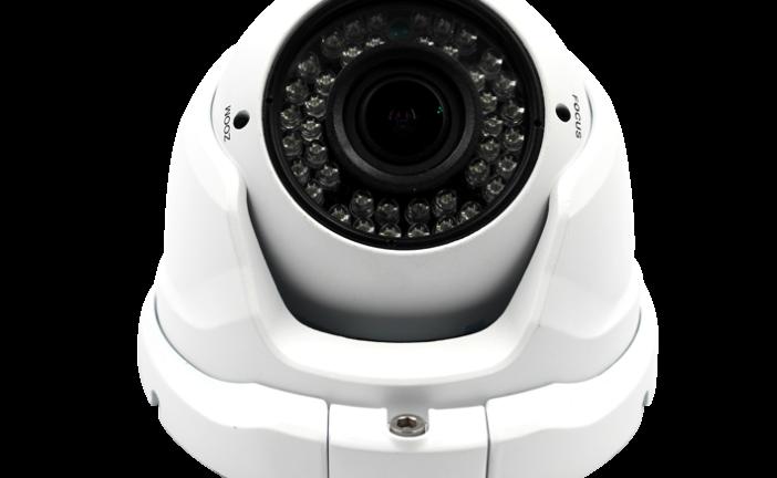 Quer pasticciaccio brutto delle telecamere Hangzou Xiongmai Technology