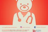Medicina e prevenzione a Porta Siena