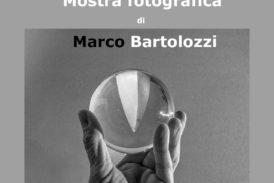 """Il mondo in """"Bianco e nero"""" di Marco Bartolazzi da Mohsen"""