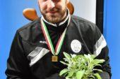 Scherma paralimpica: parte da Tblisi la Coppa del Mondo