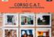 """Al Roncalli il concorso fotografico """"Cat in un click"""""""