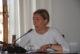 """M5S Sovicille: """"grave l'abuso dell'assessore all'Ambiente in territorio vincolato"""