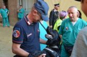 A Poggibonsi i Carabinieri beccano uno spacciatore