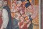 L'arte del gusto ed il gusto dell'arte: una lectio magistralis di Phulippe Daverio