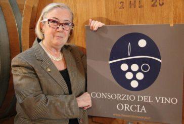 Orcia Doc: una commissione interna ne decreta la longevita'