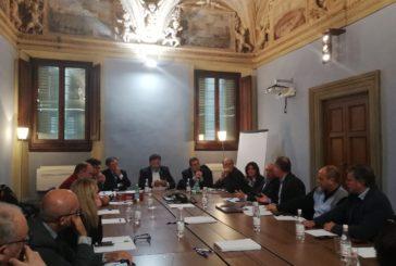 Riconoscimento del CPT nazionale ai CPT e Scuole Edili toscani