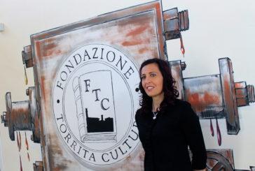 """La Fondazione Torrita Cultura: """"Ai bambini regalate uno strumento musicale.."""""""