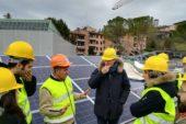 ITS Energia e Ambiente: iscrizioni prorogate fino al 19 novembre