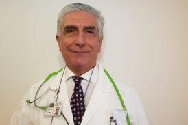 Cure, sani stili di vita e tecnologia: le armi per affrontare il diabete