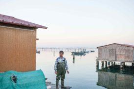 """Con """"Mare Corto"""" Visionaria racconta l'Adriatico il """"mare minore"""""""