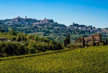 Per Wine Spectator il Nobile è l'11° tra i vini del mondo
