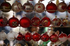"""Atmosfere da favola per """"Il Natale a Siena"""""""